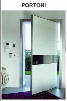 Produzione porte e finestre in legno a roma patrick for Preventivo porte e finestre