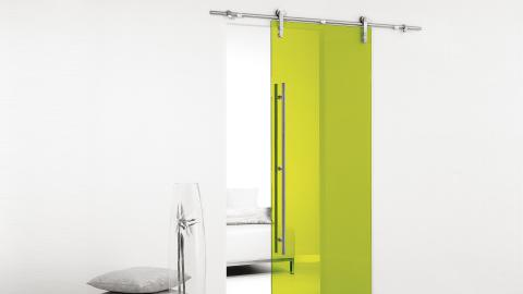 Serie Color Lime